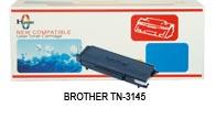 BROTHER TN-3145  TONER - Ürün Detayı için tıklayınız...