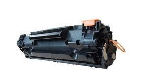 HP CE 278A TONER - Resmlerini görmek için tıklayınız..