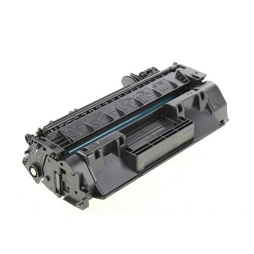 HP CF 280A TONER - Resmlerini görmek için tıklayınız..