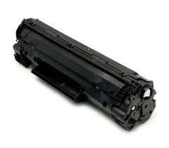 HP CB 436A TONER - Resmlerini görmek için tıklayınız..