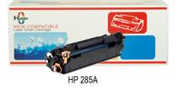 HP CB 285 TONER - Ürün Detayı için tıklayınız...