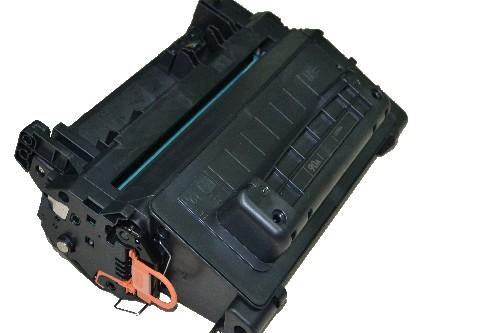 HP CE 390A TONER - Resmlerini görmek için tıklayınız..