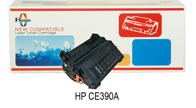 HP CE 390A TONER - Ürün Detayı için tıklayınız...