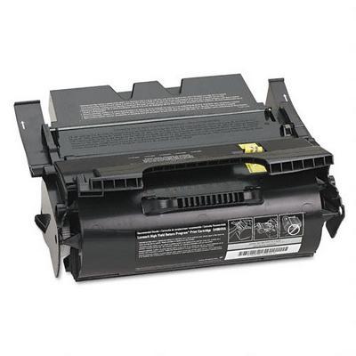 LEXMARK T 640/642/644  TONER - Resmlerini görmek için tıklayınız..