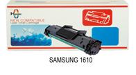 SAMSUNG 1610 TONER - Ürün Detayı için tıklayınız...