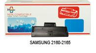 SAMSUNG 2160-2165 TONER - Ürün Detayı için tıklayınız...