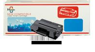 SAMSUNG 3310 TONER - Ürün Detayı için tıklayınız...