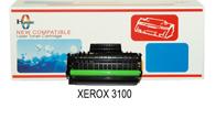 XEROX 3100 TONER - Ürün Detayı için tıklayınız...