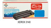 XEROX 3140 TONER - Ürün Detayı için tıklayınız...